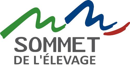 Sommet de l'Élevage avanza cómo será la 30º edición
