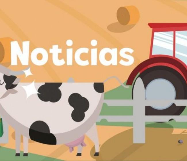 Producción y transformación de leche se unen en Cataluña en defensa de «La Bona Llet»