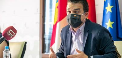 El sector vitivinícola de Castilla-La Mancha puede optar a ayudas directas de 206 M€para paliar pérdida de ingresos por COVID