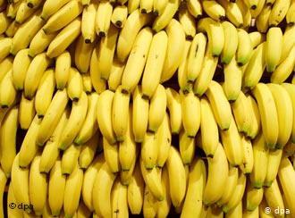 La UE decide no suspender los aranceles que tiene la banana