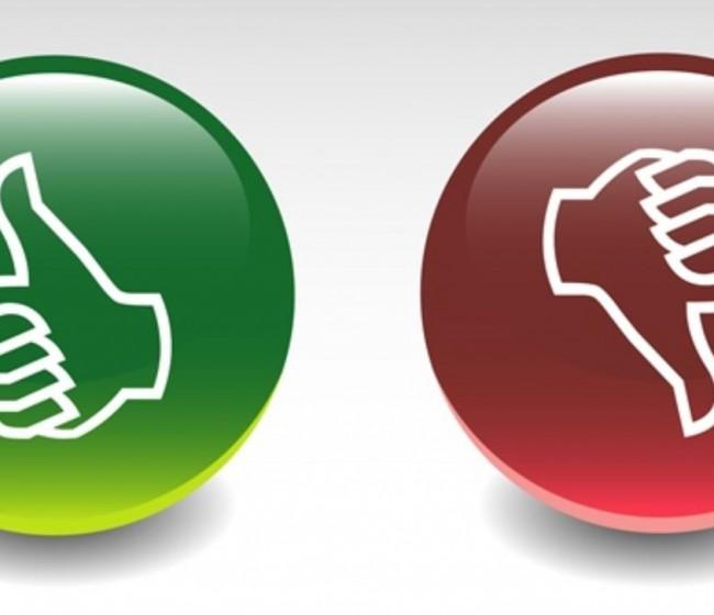 Las CC.AA. mantienen muchas diferencias y discrepan sobre la propuesta de PE-PAC 2023-27 del MAPA