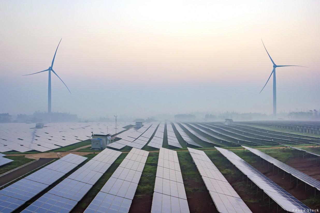El agro aumentó a contracorriente un 1,2% sus emisiones de GEI a la atmósfera en 2020
