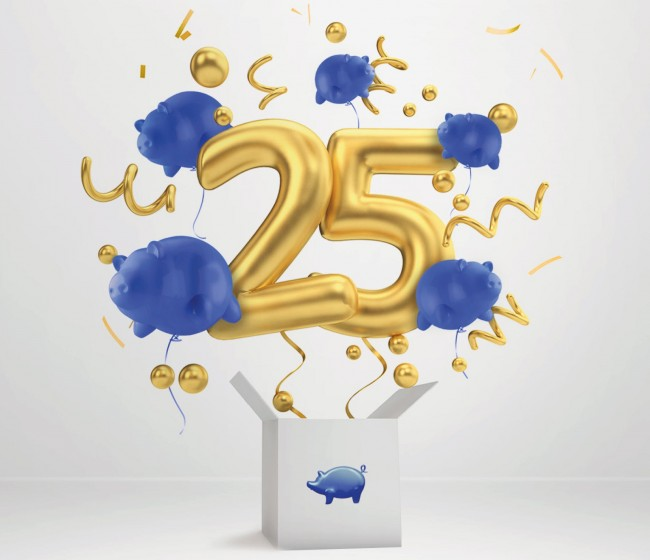 Boehringer Ingelheim cumple 25 años de lucha frente al virus del PRRS en Europa