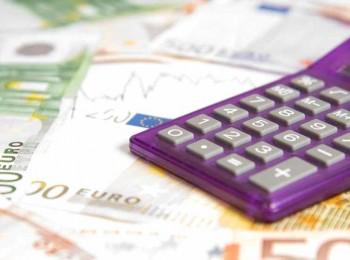 """El sector agroalimentario pidió unos 920 M€ de créditos de la línea ICO Covid-19 """"Inversión y liquidez"""" hasta 30 de junio"""