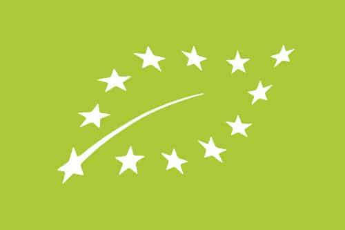 EU_Logo_Ecologico