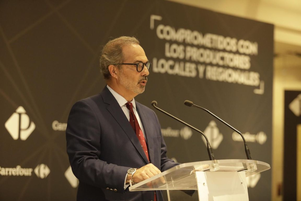 Foto prensa Jorge Ybarra Loring _baja