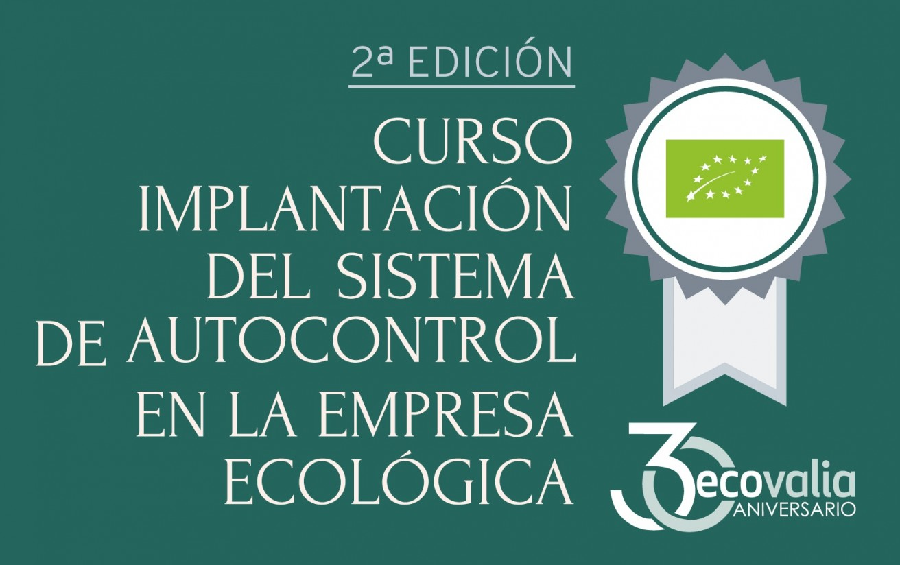 Imagen curso Ecovalia