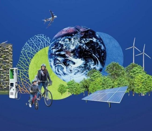 El agro comunitario duda sobre cómo alcanzar la neutralidad del carbono en 2035