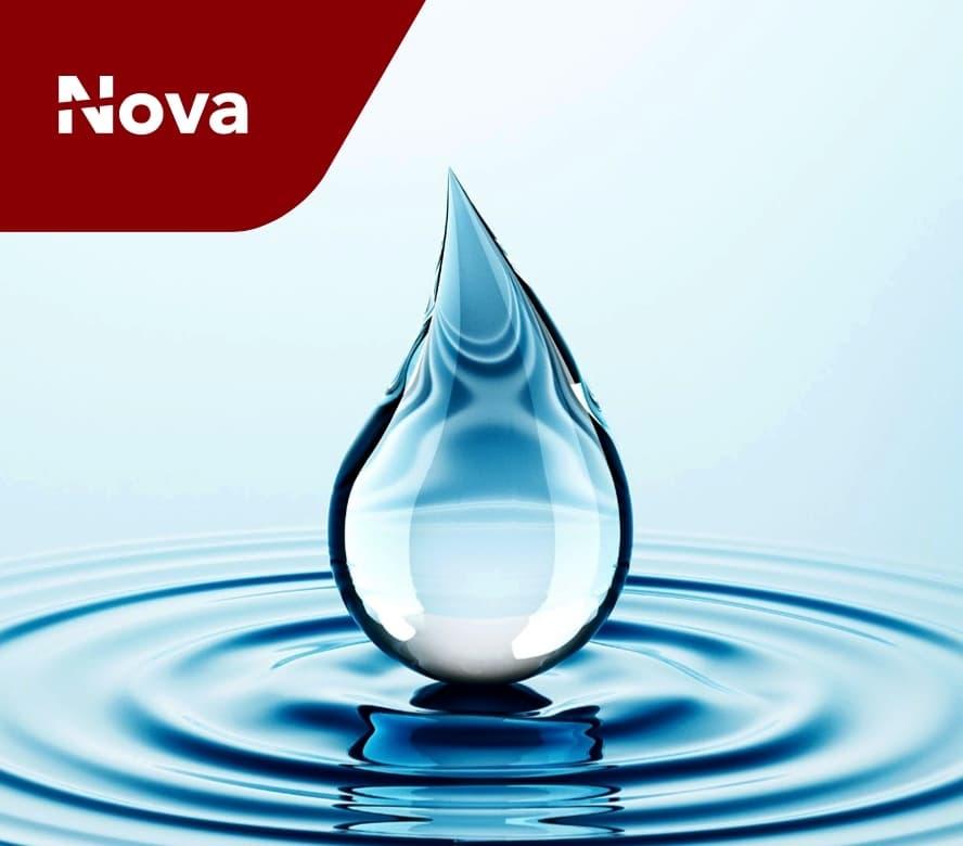 ICL lanza un nuevo catálogo de su gama de fertilizantes solubles Nova