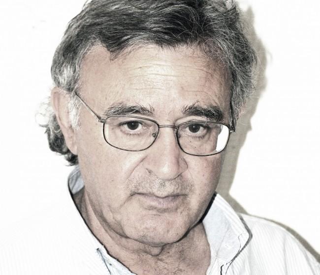 El PE-PAC sigue verde: acuerdo sobre los desacuerdos. Por Vidal Maté