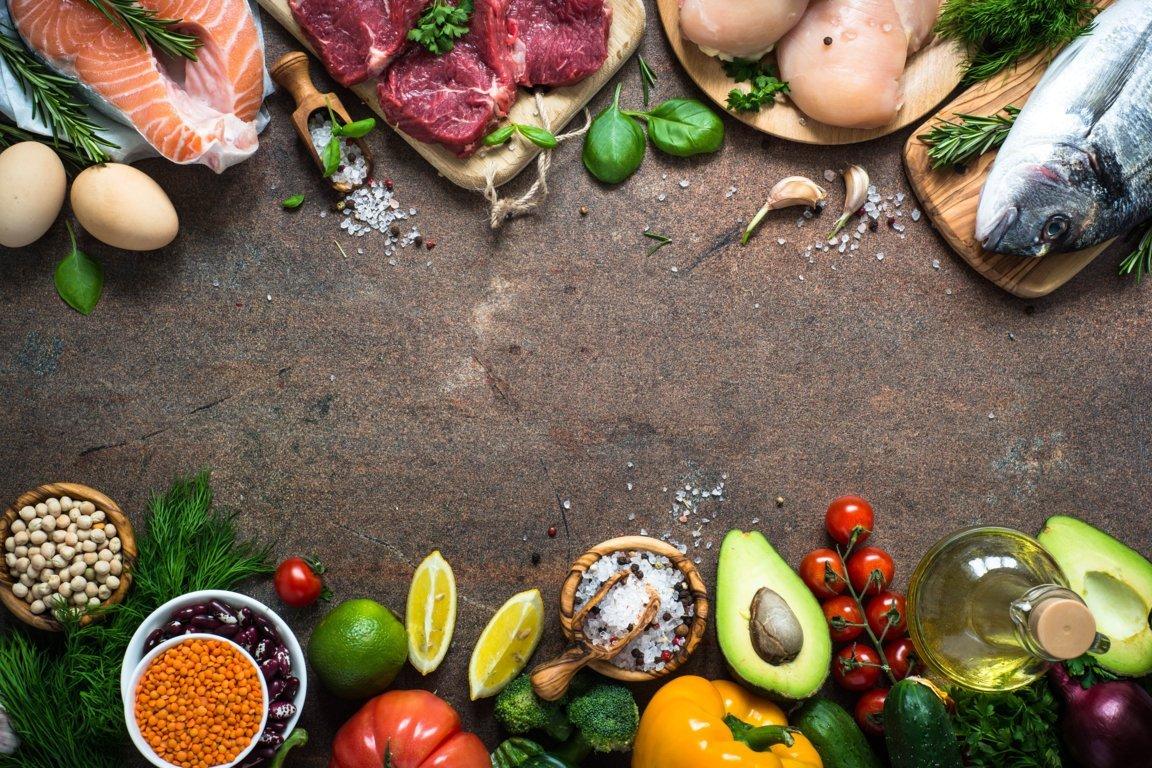65 empresas y asociaciones firman el Código de Conducta de la UE sobre prácticas responsables en el sector alimentario