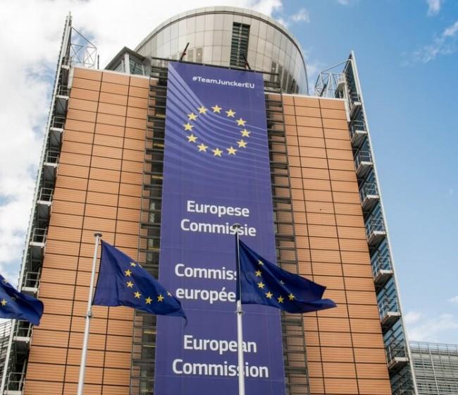 Planas: el retraso en la trasposición de la directiva sobre prácticas desleales se debe al trámite parlamentario