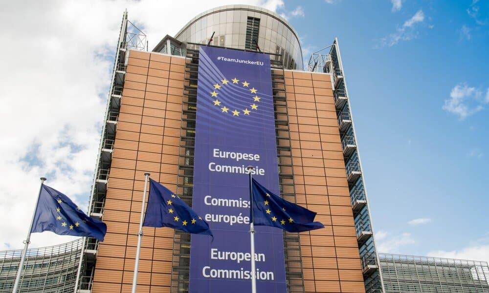 comision-europea-horizonte-europa