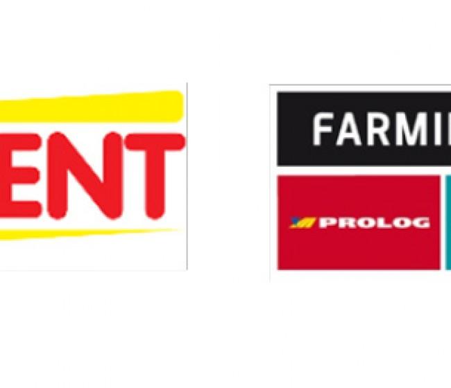 Burel adquiere una participación mayoritaria en Frandent Group