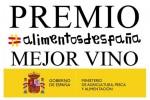 Campillo 57 Gran Reserva 2013 y el cava Vilarnau Ecológico Reserva, Premios Alimentos de España al Mejor Vino