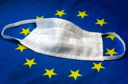 """Bruselas da """"luz verde"""" a elevar los anticipos de pagos directos de la PAC a partir del 16 de octubre"""