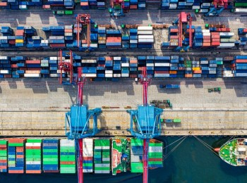 Las exportaciones agroalimentarias crecen un 4% y alcanzaron casi los 54.000 M€ en 2020