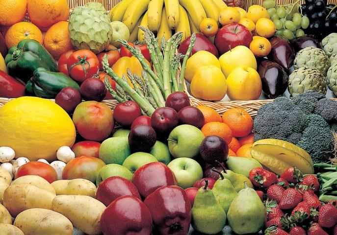 Frutas y hortalizasok (FILEminimizer)
