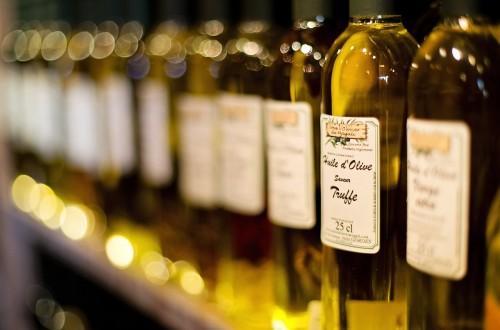 La comercialización de aceite de oliva en 2020/21 volverá a superar la producción de la actual campaña
