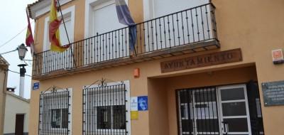 Ayudas de 75 M€ para proyectos de energía limpia en municipios en riesgo de despoblación