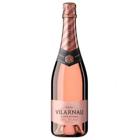 vilarnau-brut-reserva-rose-delicat-ecologico-1185377-s315_e