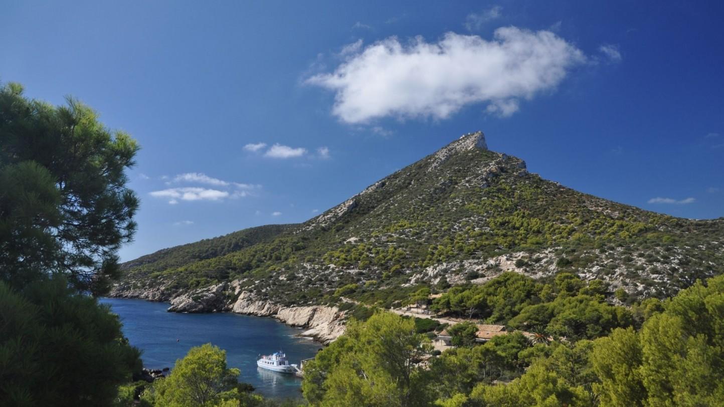 201022 Isla de Dragonera