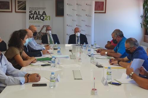 Castilla y León reivindica una PAC que respalde y favorezca al verdadero agricultor profesional