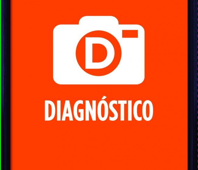Zoetis lanza una aplicación de diagnóstico por imagen para rumiantes