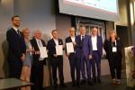 Manifiesto del sector de carne avícola europeo por la sostenibilidad