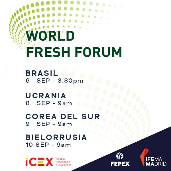Banner-World-Fresh-Forum-2021_600x600