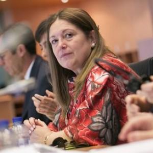 Tortuoso y lento camino del Plan Estratégico Nacional de la PAC. Por Esther Herranz