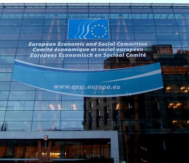 El CESE pide equilibrio en la protección de todos los eslabones de la cadena agroalimentaria