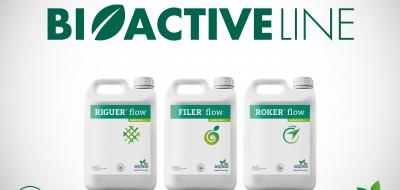 Bioactive, la nueva línea de nutricionales de Seipasa de alto valor añadido