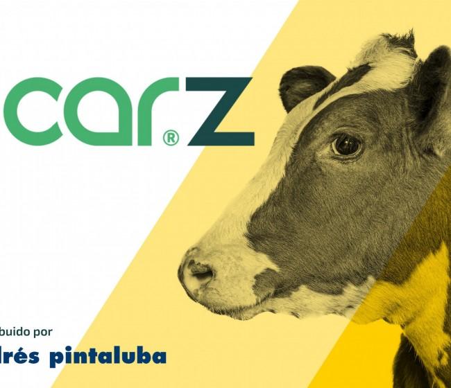BicarZ ayuda a prevenir la acidosis y aumenta la productividad de los animales