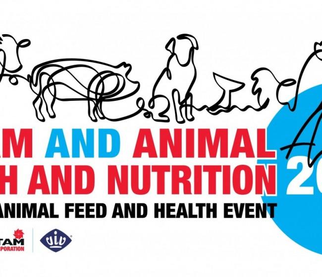 'Victam and Animal Health and Nutrition Asia' se retrasa a septiembre de 2022