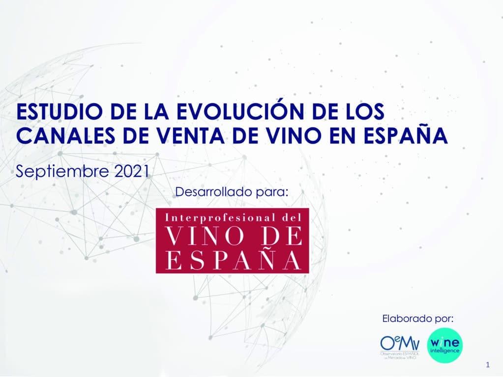 OIVE_Estudio Evolucion de Canales de venta de Vino en España 2020 vs 2019-1 _baja