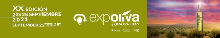 PUB_EXPOLIVA_2021_NEWSAN100921700x122