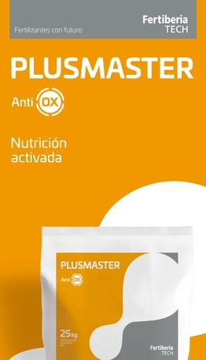 PUB_INTERGAL_Outdoor-Plusmaster-292×510