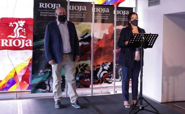 La DOCa Rioja decide acudir a la vía contenciosa contra la creación de Viñedos de Álava