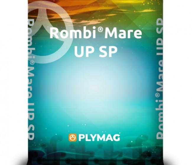 Plymag presenta su nueva gama de fertilizantes Rombi Mare SP