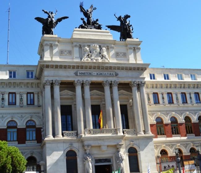 ASAJA aprueba movilizaciones en todo el país en protesta por el PE-PAC