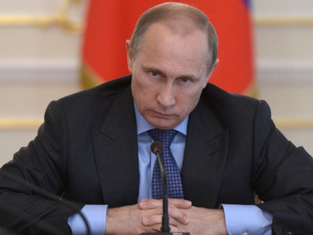 El veto comercial ruso prorrogado hasta final de 2022 sigue provocando pérdidas en el sector hortofrutícola español