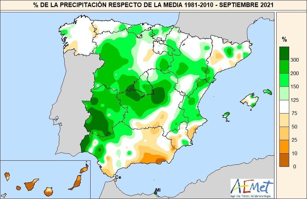 21.10.08 Porcentajeprecipitacion _baja