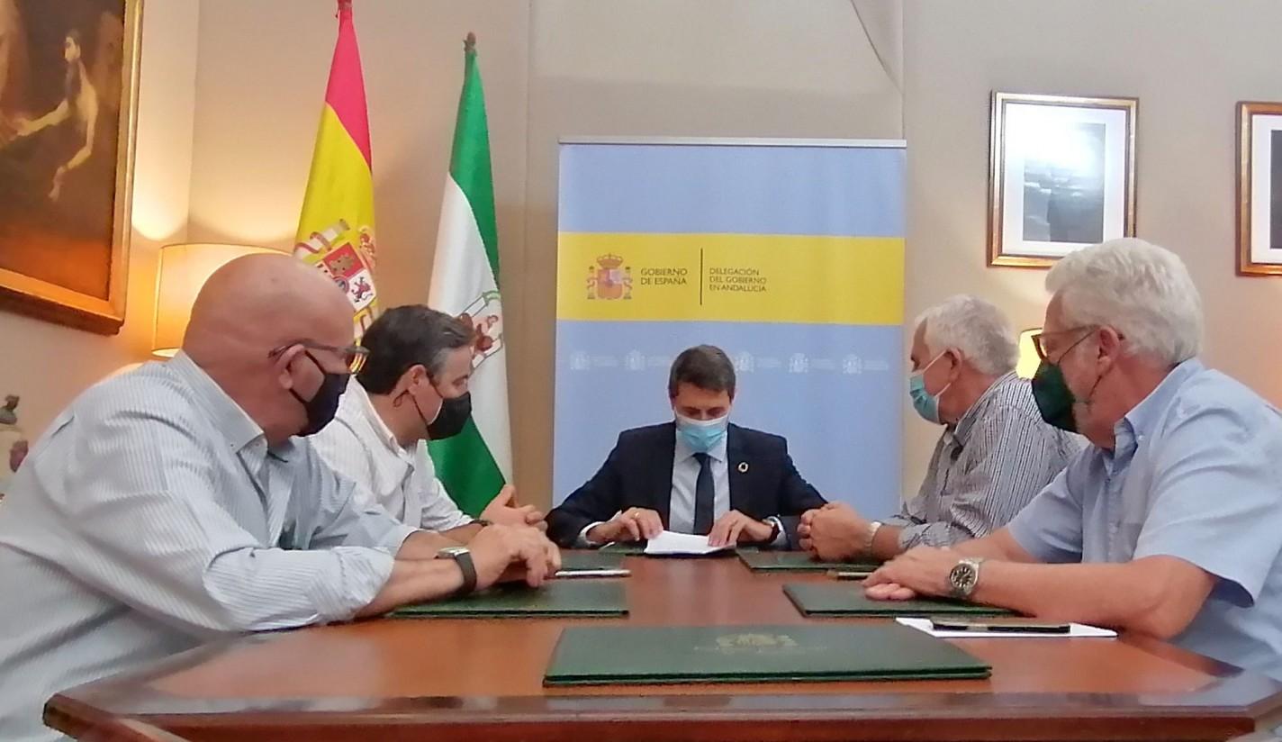 5_Reunión Delegado Gobierno (2)