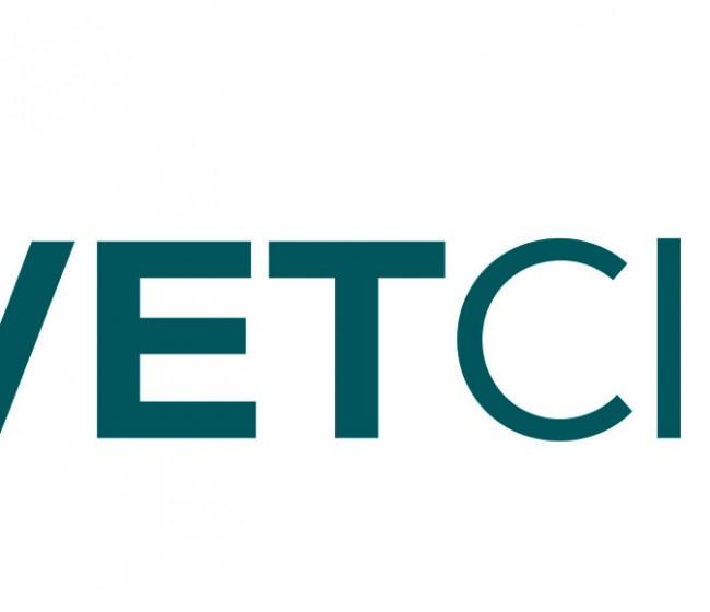 Zoetis lanza VetCloud, la nube para el sector porcino
