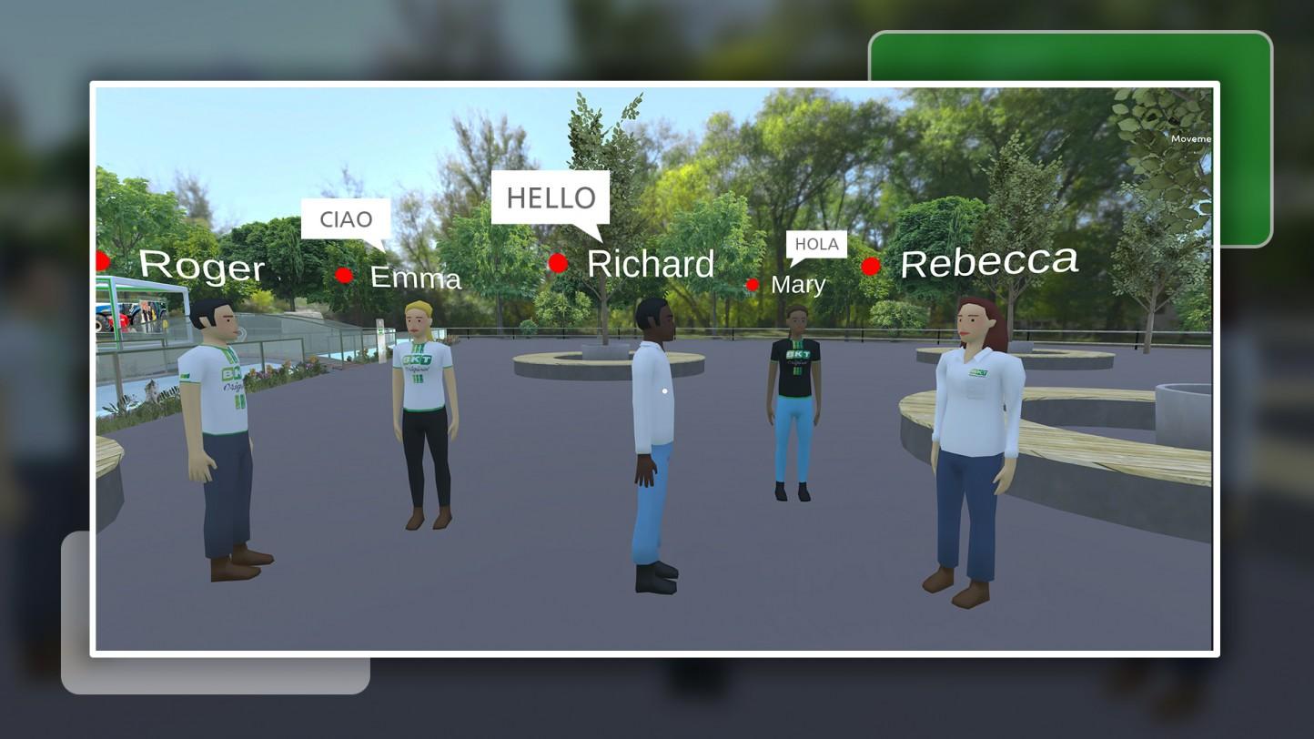 BKT elige EIMA para el lanzamiento de su «Experiencia Virtual»