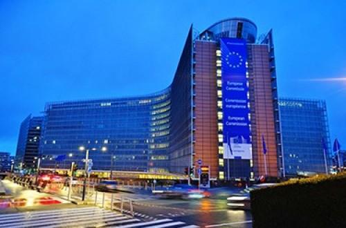 La CE establecerá nuevas normas sobre el uso sostenible de plaguicidas en 2022