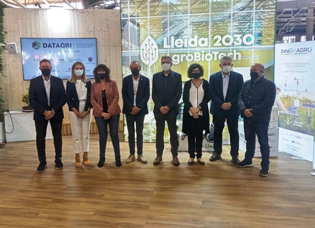 FOTO Comité Organizador Datagri 2021 _baja