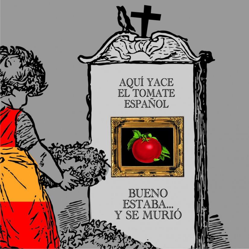 ILUSTRACIÓN TUMBA TOMATE _baja