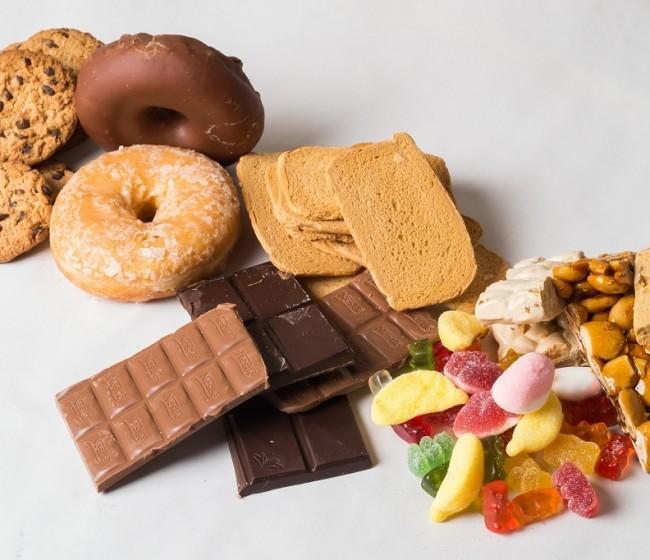 La industria española del dulce resiste a 2020 con un crecimiento del 2%